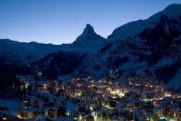 i_zermatt_night