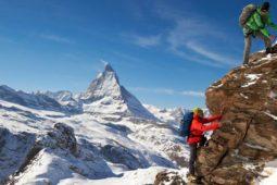 i_bergsport