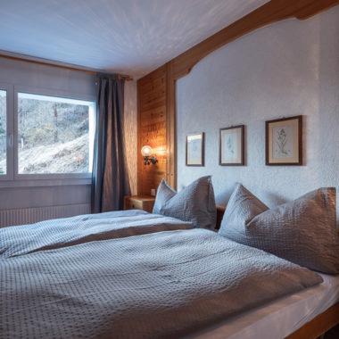 appartements malteserhaus. Black Bedroom Furniture Sets. Home Design Ideas